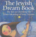 The Jewish Dream Book