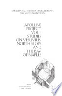 Apolline Project Vol  1