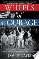 Wheels of Courage Book PDF