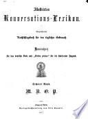 Illustrirtes Konversations-Lexikon0