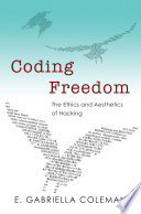 Coding Freedom : does the emergence of a community dedicated to...
