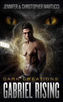 Dark Creations (Part 1)