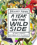A Year on the Wild Side Book PDF