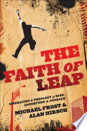 The Faith of Leap  Shapevine