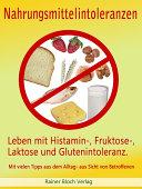 Nahrungsmittel-Intoleranzen