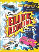 The Elite Redline Guide