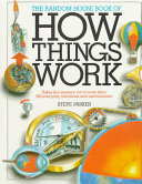 The Random House Book of how Things Work Book PDF