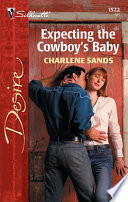 Expecting the Cowboy s Baby