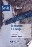 Guide des plaies