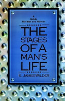 The Stages of a Man s Life