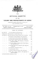 Mar 16, 1921
