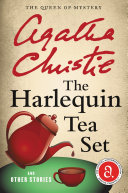 download ebook the harlequin tea set and other stories pdf epub