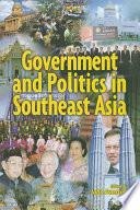 Government & Politics in Southeast Asia