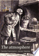 The Atmosphere : ...