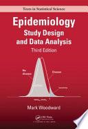 Epidemiology: Study Design and Data Analysis, Third Edition