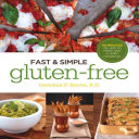 Fast and Simple Gluten-Free