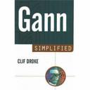 download ebook gann simplified pdf epub