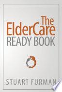 The ElderCare Ready Book