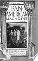 Pan American Magazine