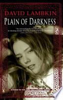 Plain Of Darkness