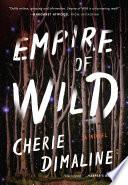 Book Empire of Wild