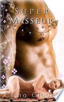 Super Masseur   BBW Interracial Erotica