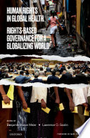 Human Rights in Global Health