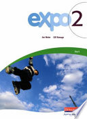 Expo 2 Vert Pupil Book Languages Underpinned By A Clear Grammatical Foundation For