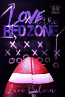 download ebook love in the red zone pdf epub