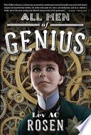 All Men of Genius