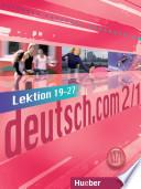 Deutsch com 2 1