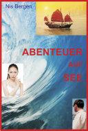Abenteuer auf See