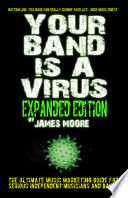 Your Band Is a Virus!