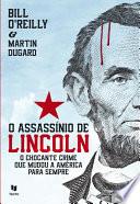 O Assass  nio de Lincoln