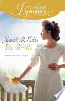 Sarah M  Eden British Isles Collection