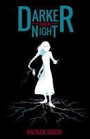 darker than night espatier book 3