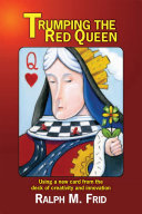Trumping the Red Queen