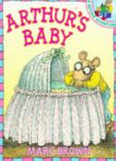 Arthur s Baby