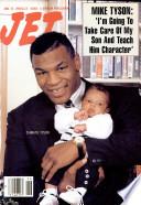 Jun 25, 1990
