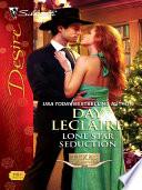 Lone Star Seduction