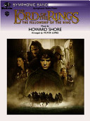 Symphonic Suite from the Lord of the Rings  the Fellowship of the Ring