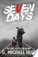 Seven Days Book PDF