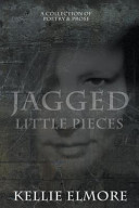 Jagged Little Pieces : condition with jagged little pieces. articulately divided...