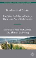 download ebook borders and crime pdf epub