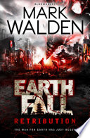 Earthfall  Retribution