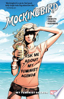 Mockingbird Vol  2