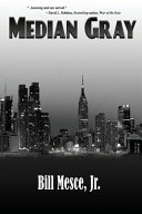 Median Gray Book PDF
