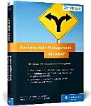 Business Rule Management mit ABAP