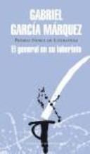 El General En Su Laberinto book