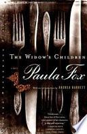 The Widow s Children